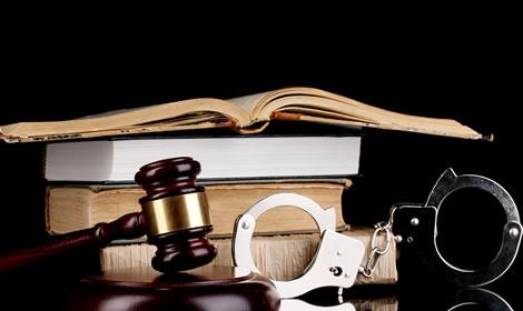 strafrecht advocaat alkmaar