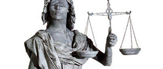 alkmaar strafrecht